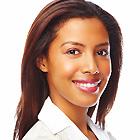 Olivia Franklin