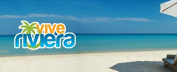 Vive Riviera