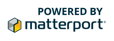 Powered by Matterort